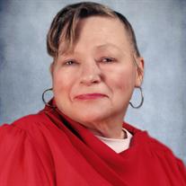 Lenora M. Westerman