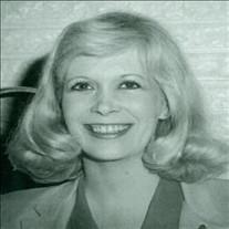 Angela Ambrose Cochran