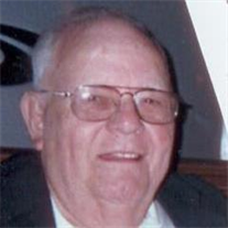 "Mr.  Kenneth  J. ""Jack""  Martine,  Jr."