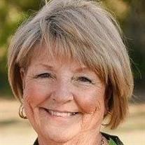 Judy Allen Cody