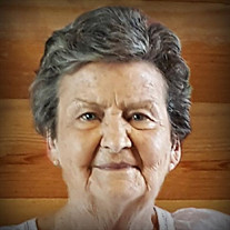 Mrs. Eva Louise Doyle, age 77 of Bolivar, Tennessee