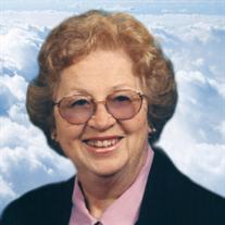 Eloise R. Michael
