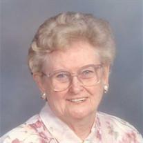 Hazel  Wright Reynolds Jasper