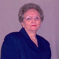 Settie Main Garland