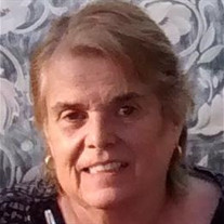 Barbara J. Ewing