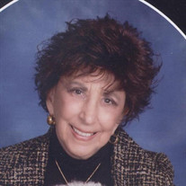 Bernice K. Nicholson