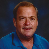 Carl Aubrey Lawley