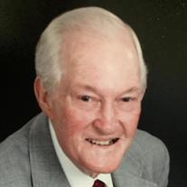 Ivan F. Harber Sr.
