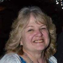 Carolyn D. Scheid