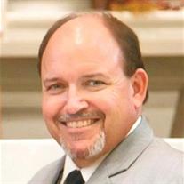 Keith  A.  Recker