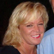 Lori Wilds Chassereau