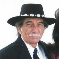 Larry C. Fisher