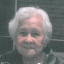 Juanita Baltazar Sy