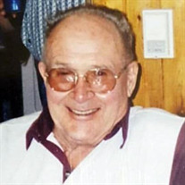 Dick Lobban