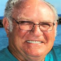John Lawrence Wilson