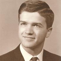 Gary A.  Maser