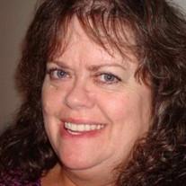 Kathy A. Davis