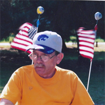 Mark  E. Moyer