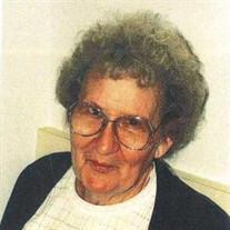 Margie  Rose Ellerbee