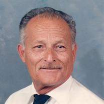 Ramon Dominguez Montez