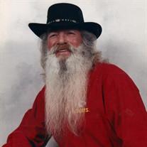 Charles Raye Antel Sr.
