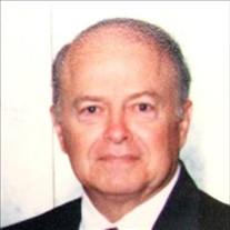 Gary Hugh Evans
