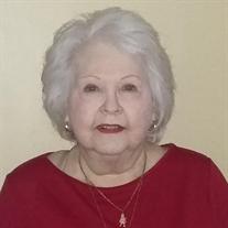 Patricia  P. Kimball