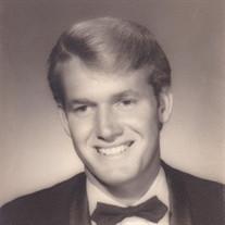 John J. Callahan Jr.