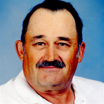 Bobby Doyle