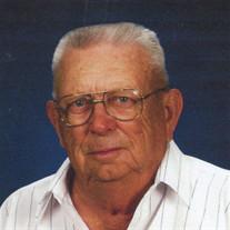 Earl V. Peyton
