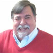 William S. O'Briant