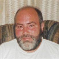 Rickey Glenn Moretz
