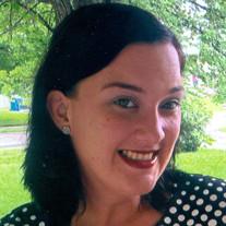 Alana Wiesenauer