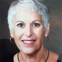 Mrs. Rita Garry(nee Reger)