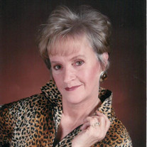 Donna M. Moore