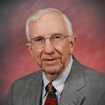 Kenneth R. Greig