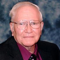 Gary A. Kettler