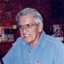 Harry E. Clapp Jr.