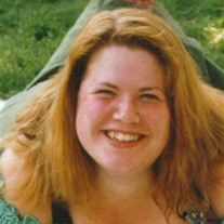 Kathryn Anne Vink