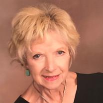 Claudia A. Duerr