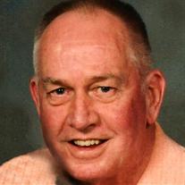 "Walter M. ""Lenny"" Leonard"