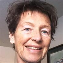 Jane Ellen Walczak
