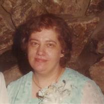 Rosemary A. Schick