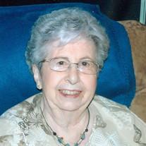 Leola Marie Brylla