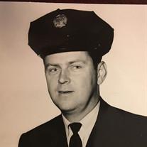 Joseph T. Quirk, Jr.