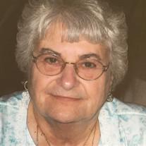 Iris M. Emerich