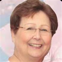 Sharon Rose Schrum