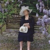 Peggy Meyers