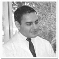 David  Joseph  Abeyta