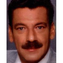 Howard Saksenberg